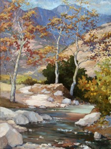 Rivers Bend (SOLD)